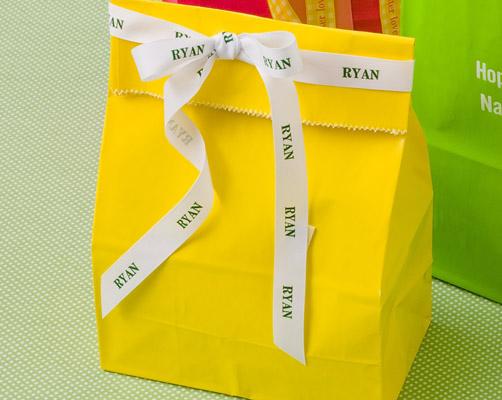 5-8-personalized-printed-ribbon-8.jpg