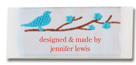 blue-bird-pre-designed-woven-fabric-clothing-labels.jpg