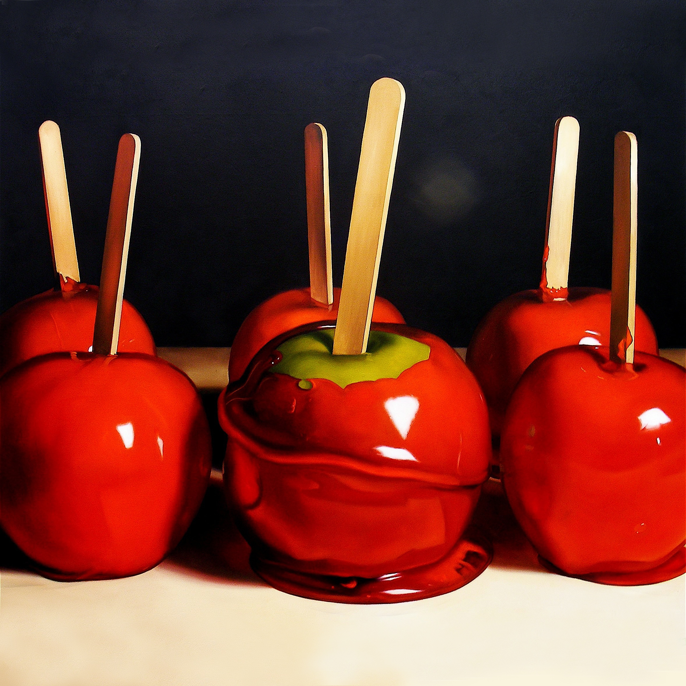 candy-apple-red.jpg