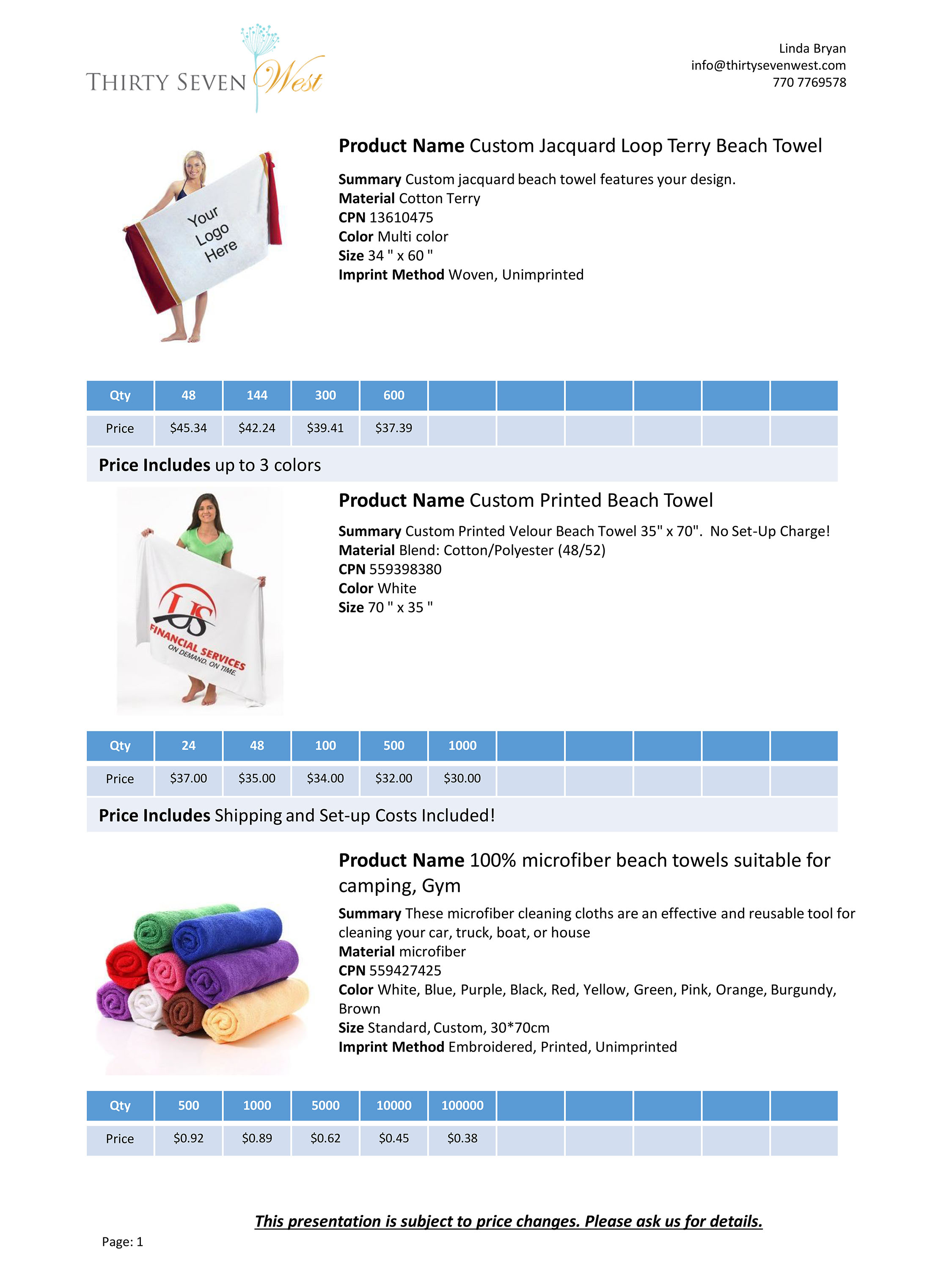 home-items-for-clients-1-300.jpg