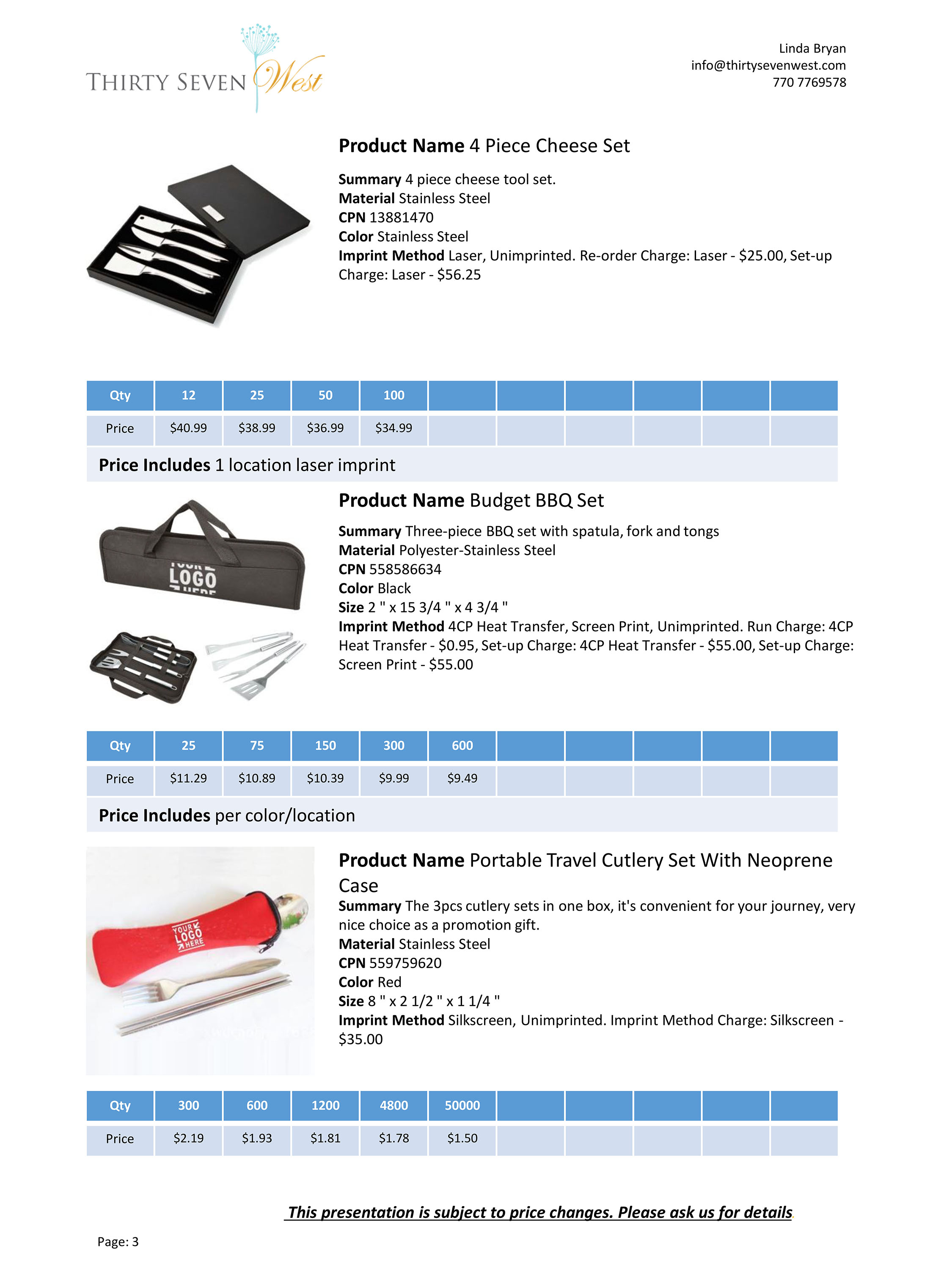 home-items-for-clients-3-300.jpg