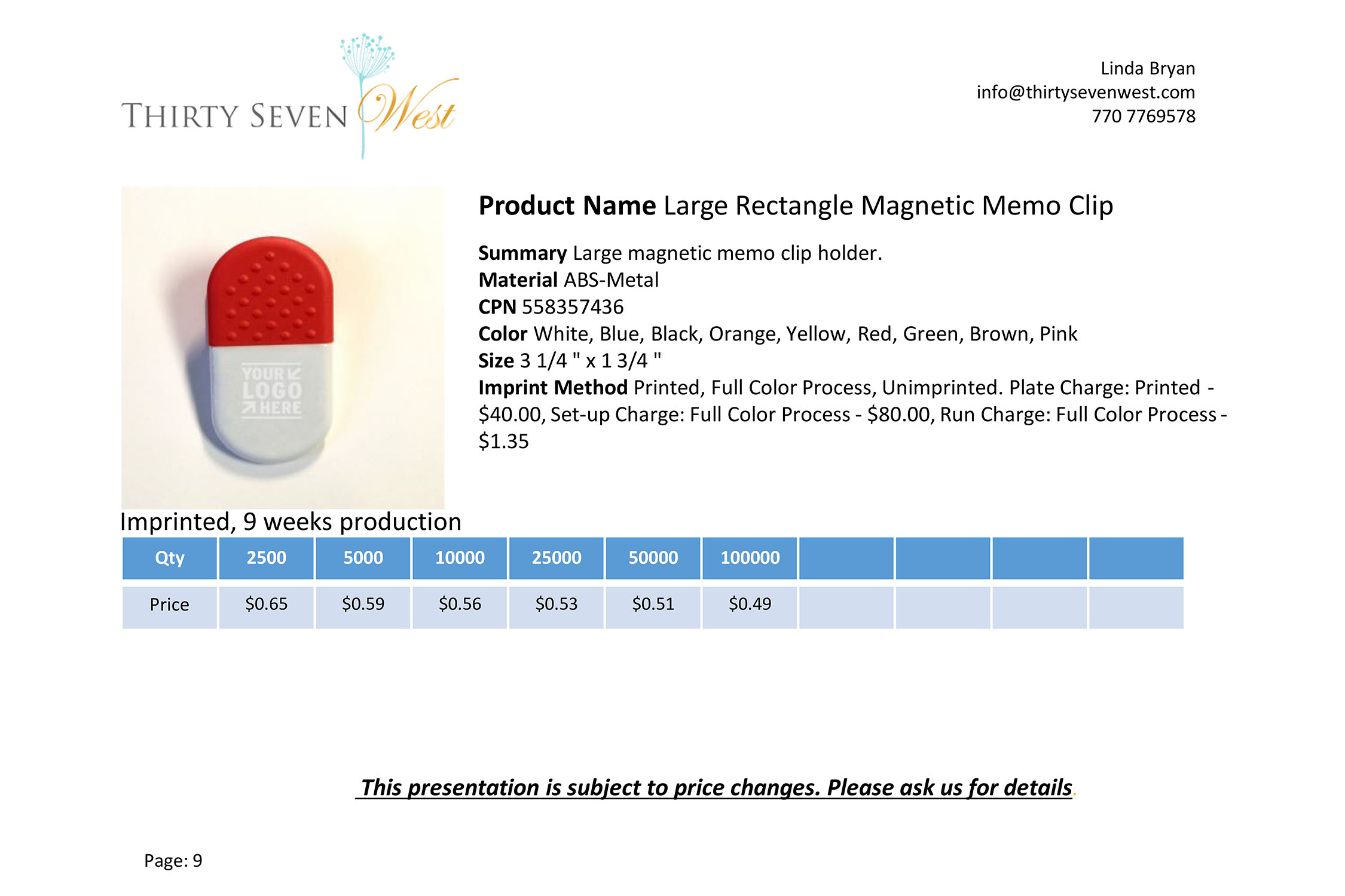 home-items-for-clients-9-300.jpg
