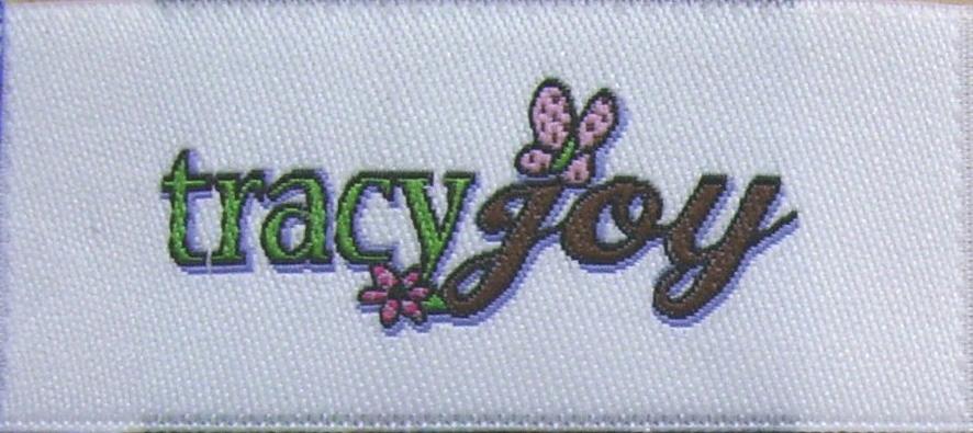 tracy-joy-1.jpg