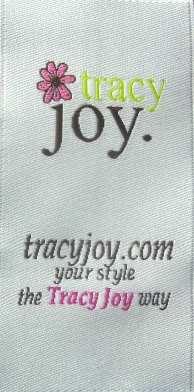 tracy-joy-2.jpg