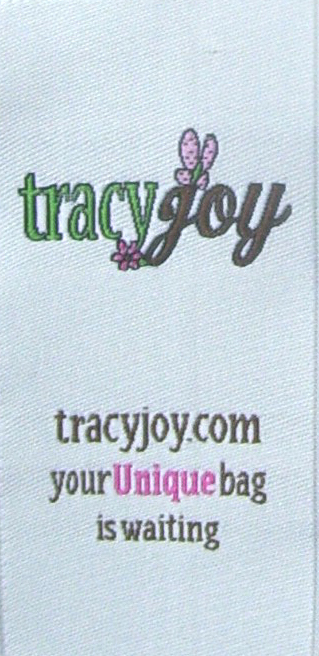 tracy-joy-3.jpg