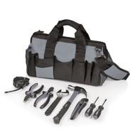 8-Piece Tool Kit