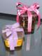 Custom Ribbon for Gift Wrap