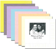 Soft 3-ply Photo Luncheon Napkins