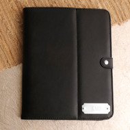 Personalized iPad Case - Front
