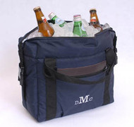 Personalized Soft-Sided Cooler