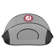Manta Pop Up Tent - University of Alabama