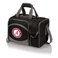 Malibu Cooler with Emdroidered Logo - University of Alabama