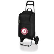 Cart Cooler - University of Alabama