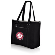 Tahoe Cooler Bag - University of Alabama