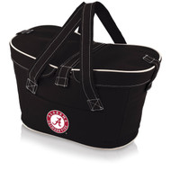 Mercado Basket - University of Alabama