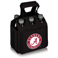 Beverage Buddy Jr - University of Alabama