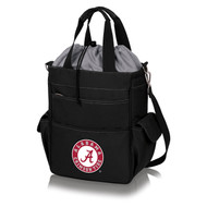Activo Cooler Bag - University of Alabama
