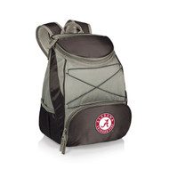 PTX Cooler Backback - University of Alabama