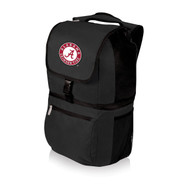 Zuma Cooler Backback - University of Alabama
