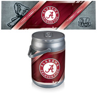 Can Cooler - University of Alabama