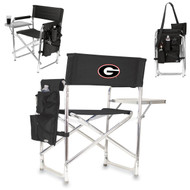 Sports Chair - University of Georgia