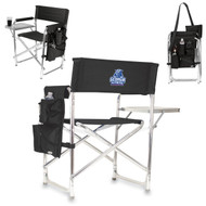 Sports Chair - Georgia State University