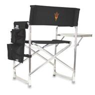 Sports Chair - Arizona State