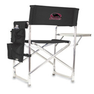 Sports Chair - Southern Illinois University