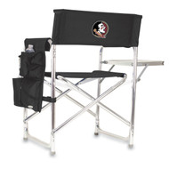Sports Chair - Florida State