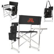 Sports Chair - University of Minnesota