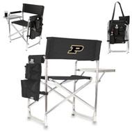 Sports Chair - Purdue University