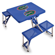 Picnic Table - University of Florida