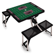 Picnic Table Sport - Southern Illinois University