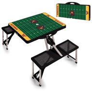 Picnic Table Sport - University of Minnesota