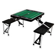 Picnic Table Sport - University of Washington