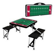 Picnic Table Sport - Washington State