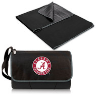 Blanket Tote - University of Alabama