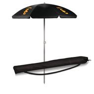 Umbrella - University of Southern California