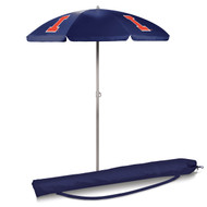 Umbrella - University of Illinois
