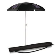 Umbrella - University of Washington