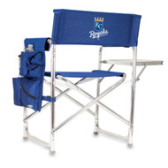 Sports Chair - Kansas City Royals