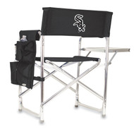 Sports Chair - Chicago White Sox