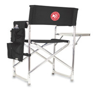 Sports Chair - Atlanta Hawks