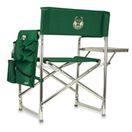 Sports Chair - Milwaukee Bucks