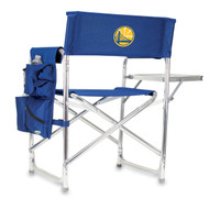 Sports Chair - Golden State Warriors