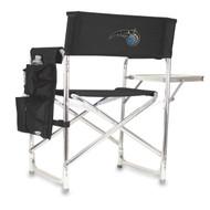 Sports Chair - Orlando Magic