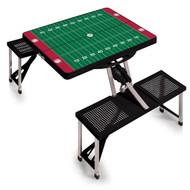 Picnic Table Sport - University of Alabama