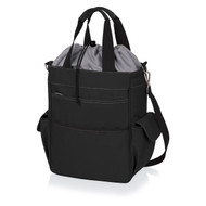 Activo Cooler Tote