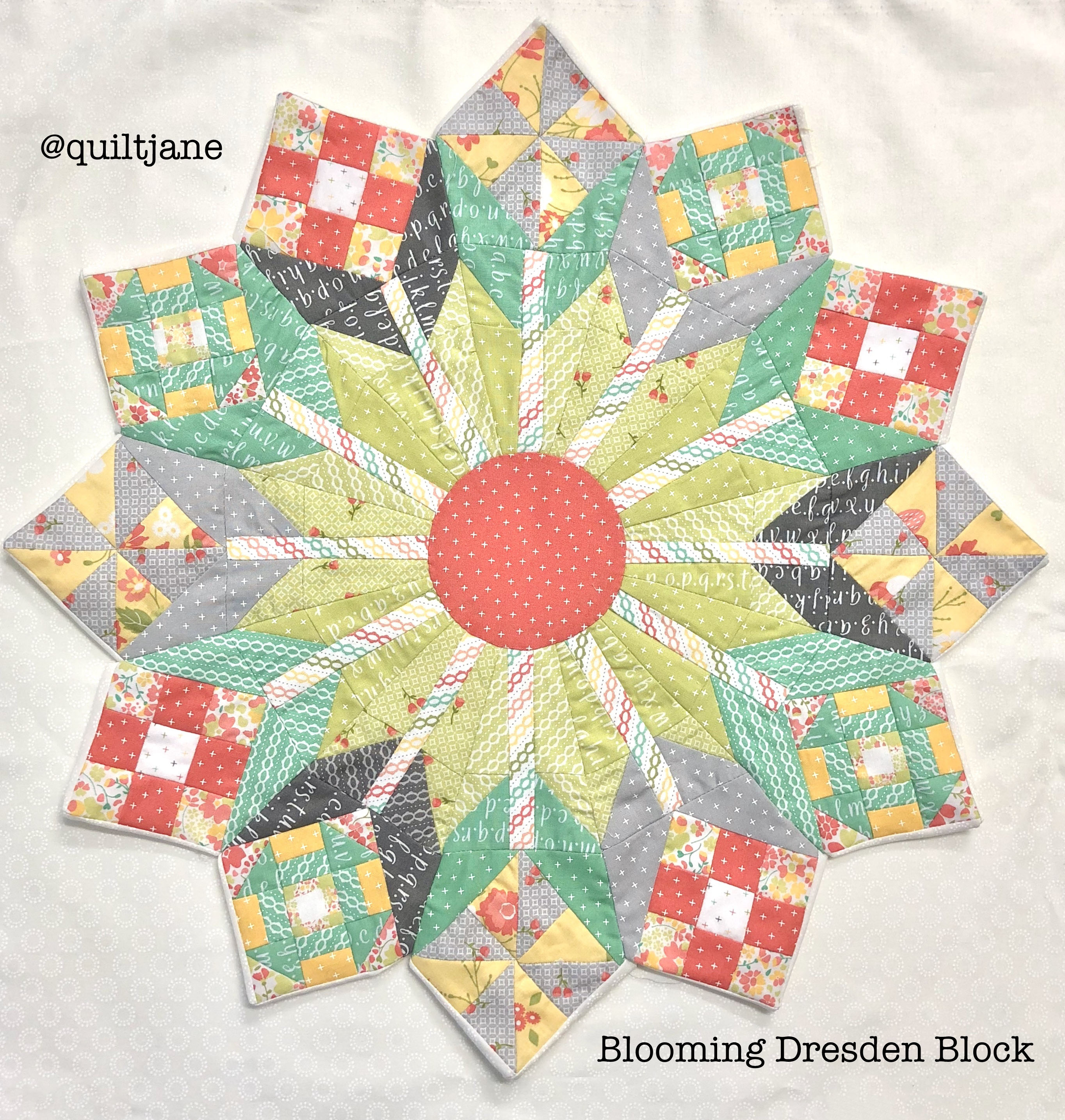 bloomingdresdenblock.jpg