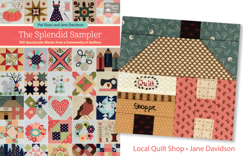 local-quilt-shop-jane-davidson.jpg
